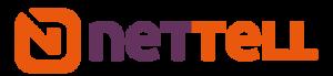 nettell-logo