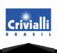 criviale